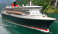 queen mary 2 kabinen, queen mary 2 passagiere, queen mary 2, queen mary 2 länge, queen mary 2 transatlantik, queen mary 2 größe, queen mary 2 gewicht, queen mary 2 daten, queen mary 2 buchen, queen mary 2 technische daten, qm2, queen mary 2 deckplan, queen mary 2 kabinenplan, qm 2, queen mary 2 restaurants, tiefgang queen mary 2, queen mary 2 maße, queen mary 2 weltreise, qm2 hamburg, cunard angebote, weltreise queen mary 2, länge queen mary 2, transatlantikliner, queen mary 2 route, queen mary 2 angebote, queen mary 2 preise, kabinen queen mary 2, queen mary2, queen mary 2 höhe, schiffsdaten, queen mary 2 schiff, queen mary 2 kreuzfahrt, kreuzfahrt queen mary 2, ms queen mary 2, queen mary 2 bilder, südamerika kreuzfahrten, queen mary 2 tickets, kreuzfahrten queen mary 2, cunard kreuzfahrt, queen mary ii, queen mary 2 kabinen bilder, kreuzfahrt queen mary 2 preise, schiffsreisen cunard, queen mary, transatlantik queen mary 2, wie lang ist die queen mary 2, queen mary 2 suite, qm^2, queen mary 2 reisen, queen mary 2 antrieb,